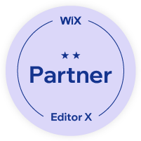 WixPartner(WiXパートナー)